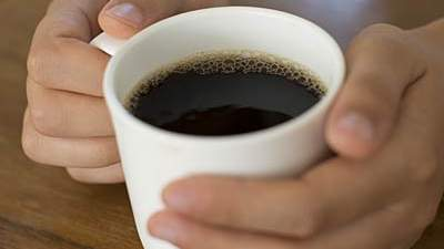 coffee-is-great-health