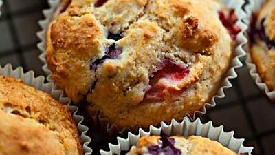 low-fat-muffins