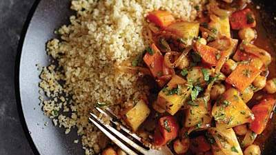 moroccan-turnip-chickpea-braise
