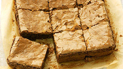 peanut-butter-blondies