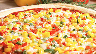 pepper-pizza