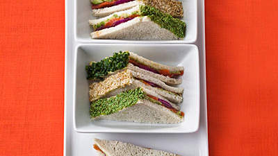 smoked-salmon-wasabi-tea-sandwiches