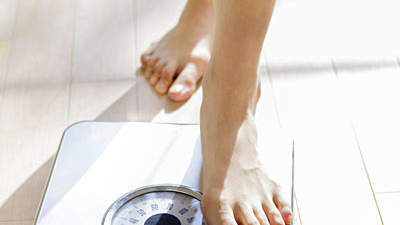 weight-loss-toss-medications