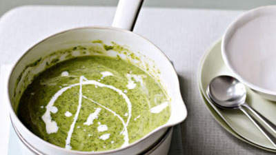 watercress-soup-almonds