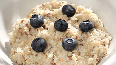 superfood-oatmeal