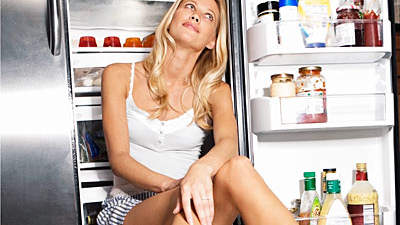 12 Mental Tricks to Beat Cravings and Lose Weight