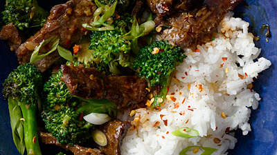 broccoli-beef-oyster-sauce