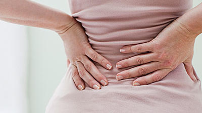 15 Weird Risk Factors for Kidney Stones