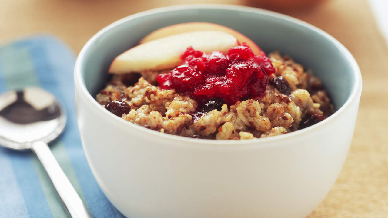 oats-bowl-fruit