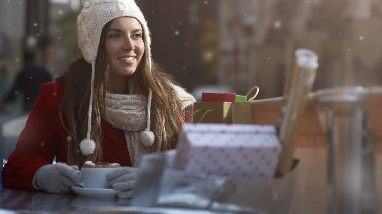 20 Habits That Make Holiday Stress Worse