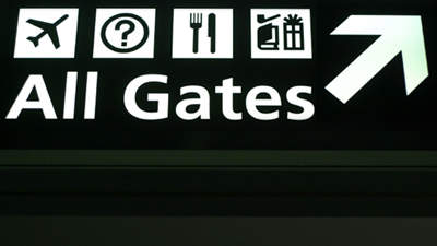 all-gates-sign