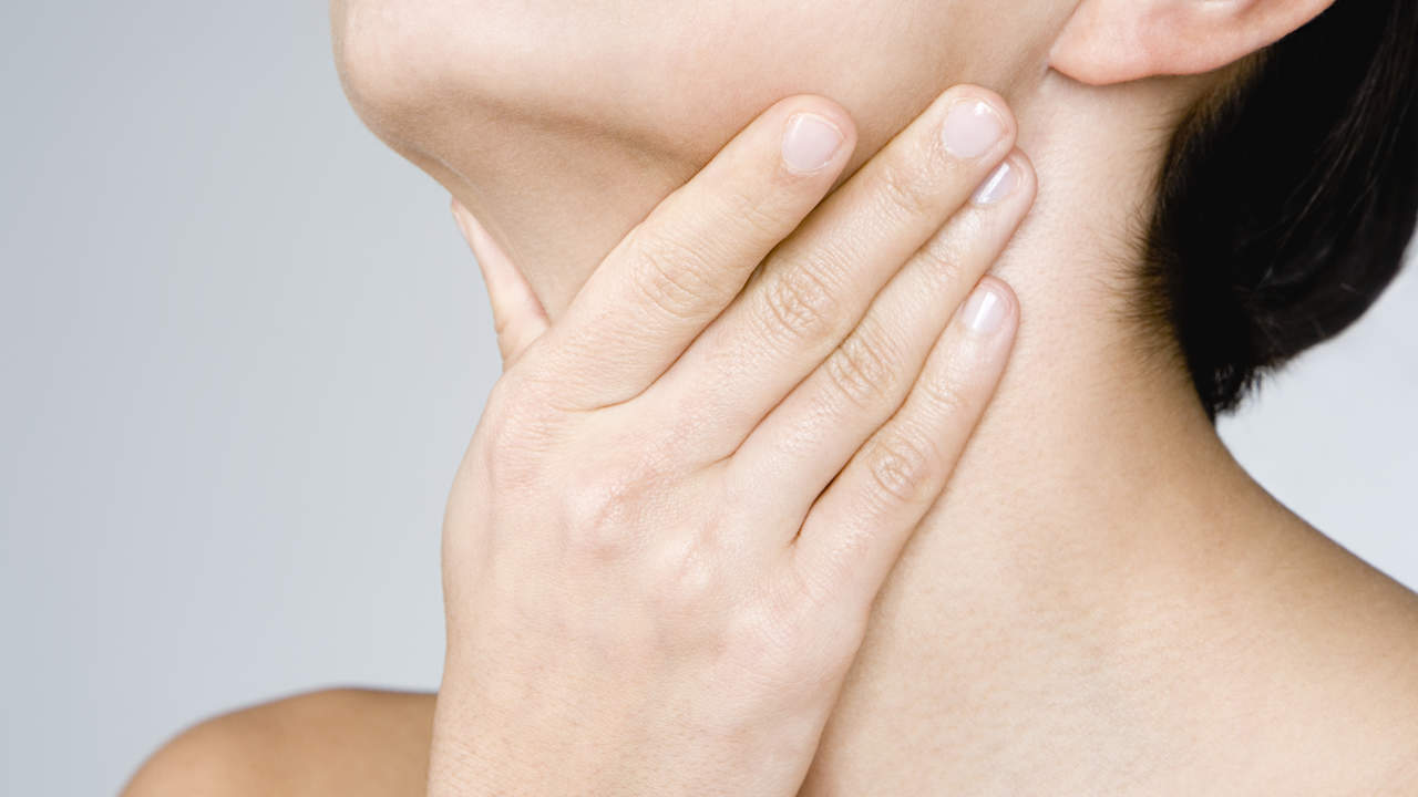 Forum on this topic: Is your thyroid out of whack, is-your-thyroid-out-of-whack/