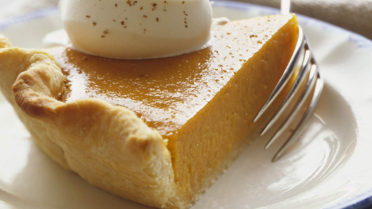 pumpkin-pie-dessert
