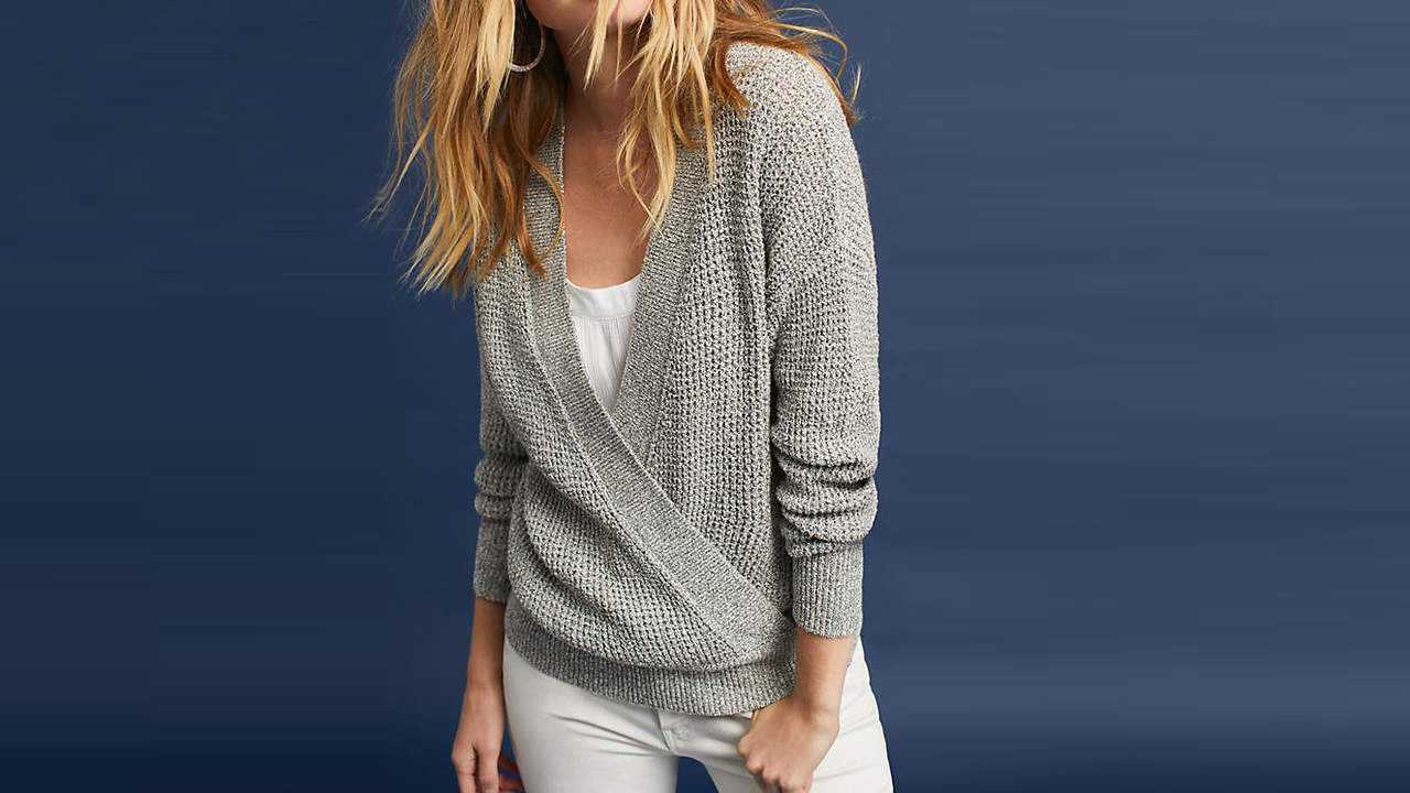 anthropologie-wrap-front-v-neck-pullover