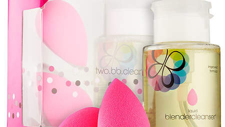 beautyblender-gift-set