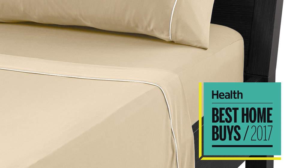 Best Cooling Sheets Health