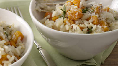 easy-butternut-squash-risotto