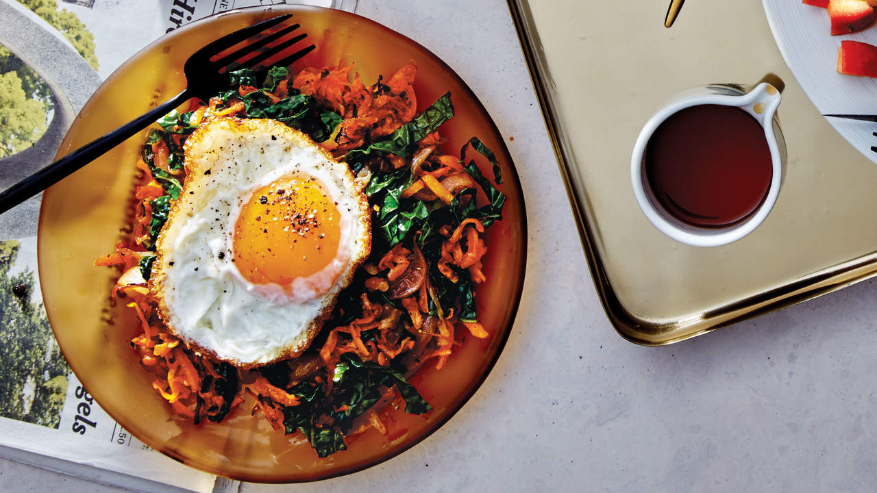 butternut-squash–kale-hash-brunch-recipe-roundup