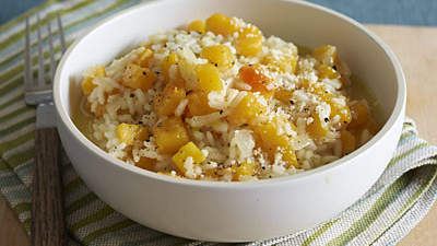 butternut-squash-risotto-recipe-roundup
