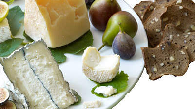 cheese-plate-fruit