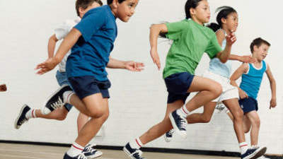 children-gym-psoriasis