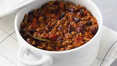 chili-burn-fat
