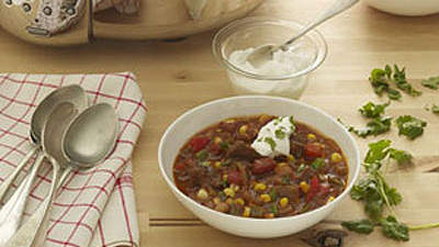 chipotle-chili