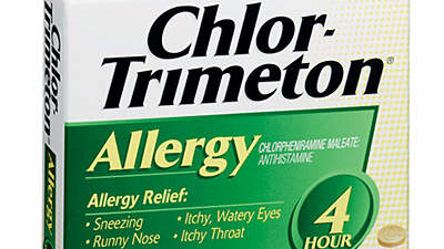 chlor-trimeton-sneezing