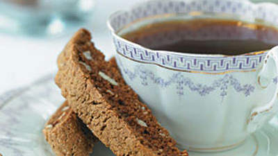 coffee-biscotti