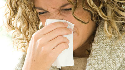 What Ails You: Cold, Flu, or Something Else?