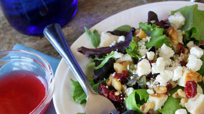 cranberry-salad-diet