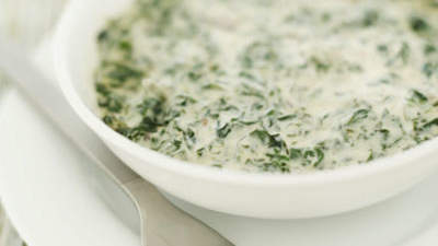 creamed-spinach-holidays