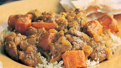 curried-lamb-carrots