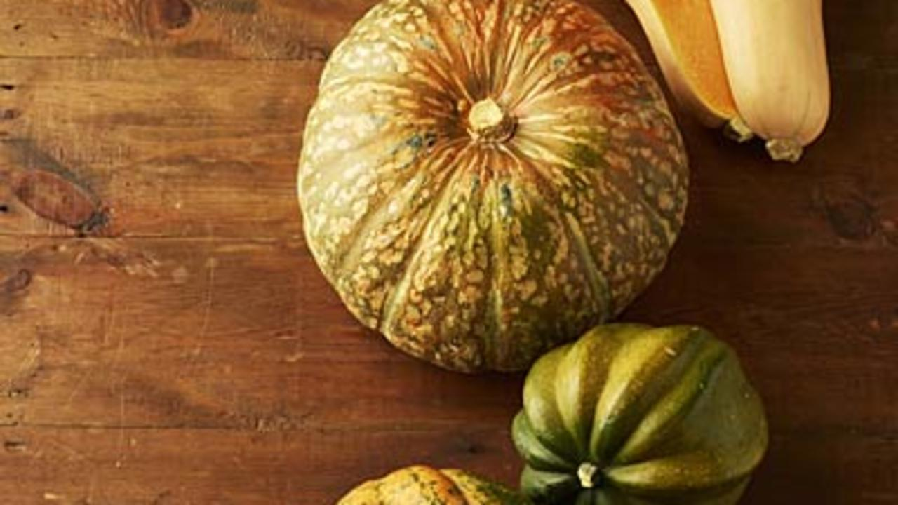 28 Squash Recipes You'll Crave Year-Round