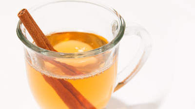 fall-harvest-toddy