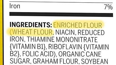 food-label-grains