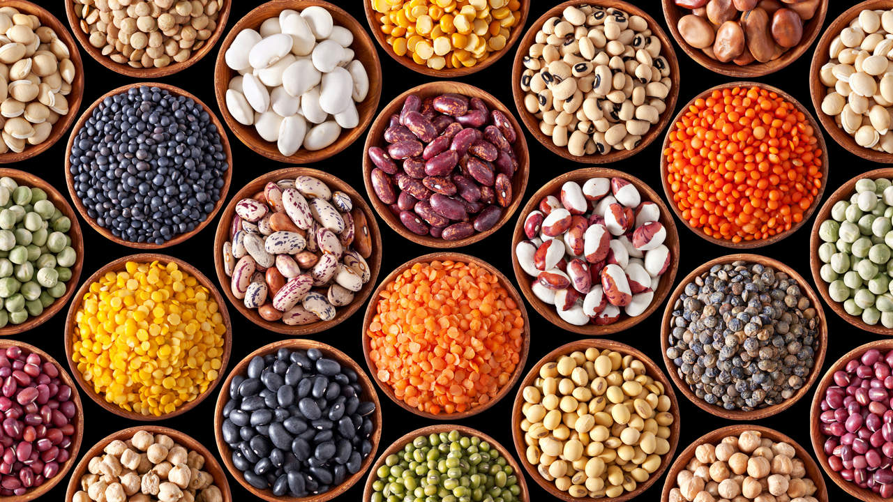 superfoods-for-legumes