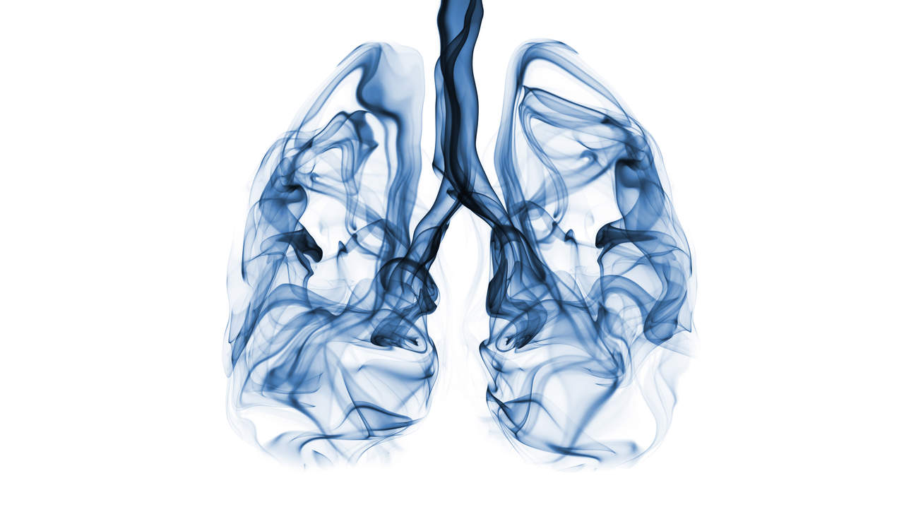 10-noxious-fume-pollutants-lungs-healthy
