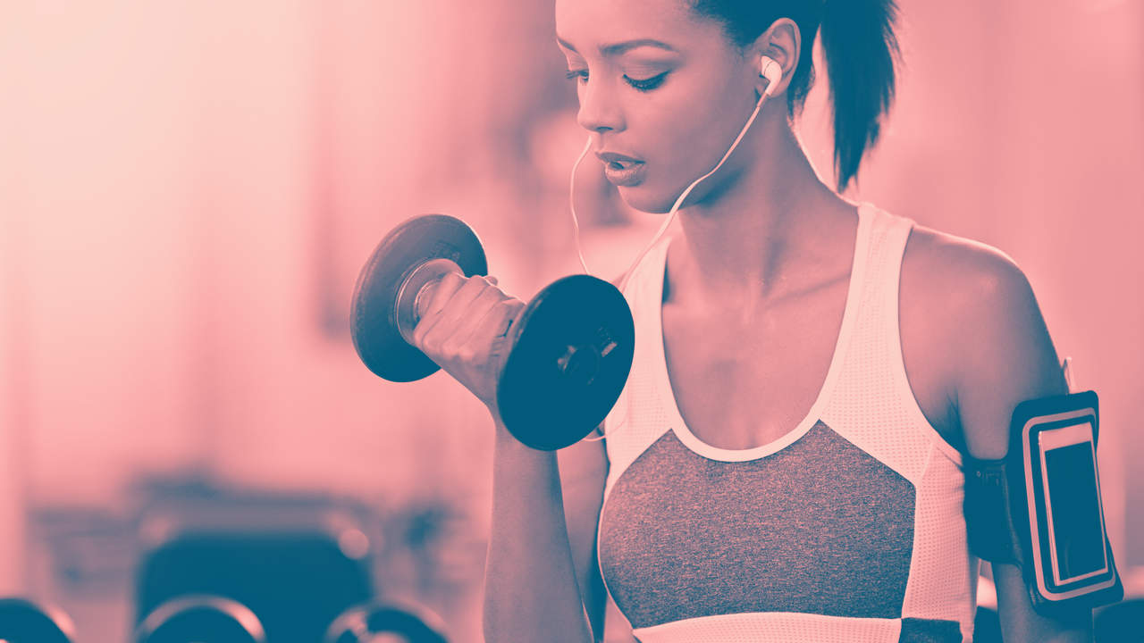 8 Myths and Facts About Your Metabolism That Will Help You Understand How You Burn Calories