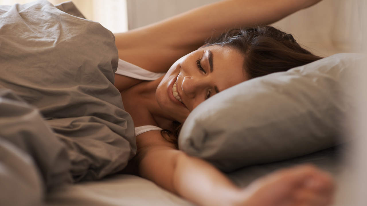 8 Ways to Fake Being a Morning Person