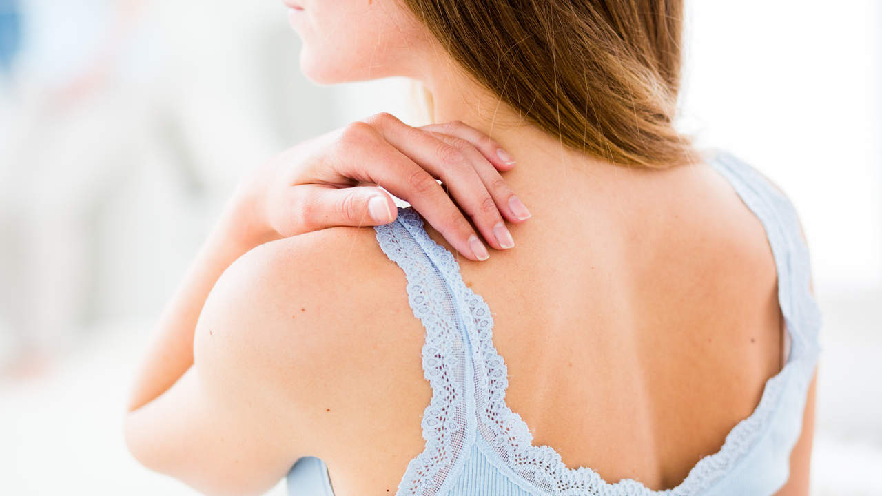 13 Lifestyle Changes That Help Fight Psoriasis