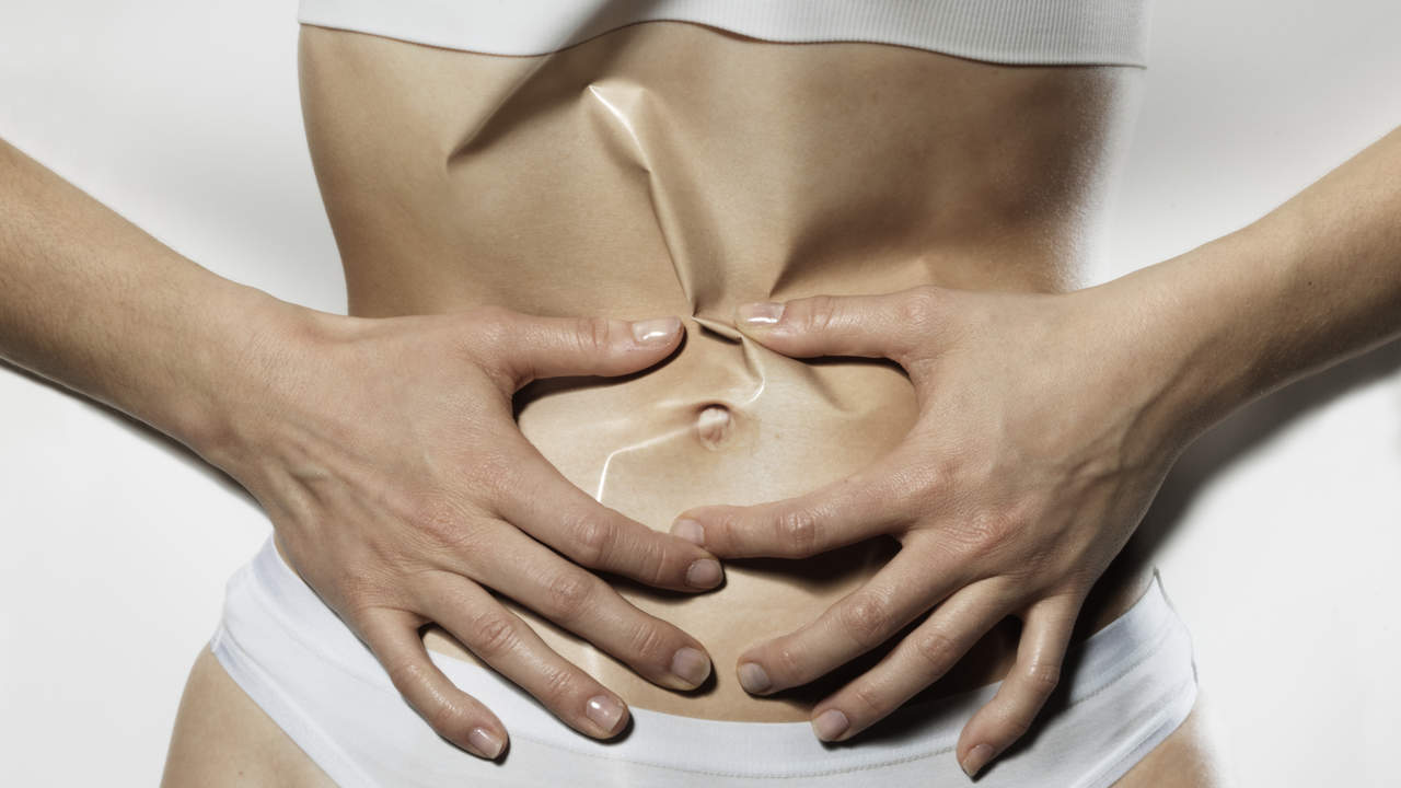 27 Causes of Stomachaches and How to Get Rid of Them - Health