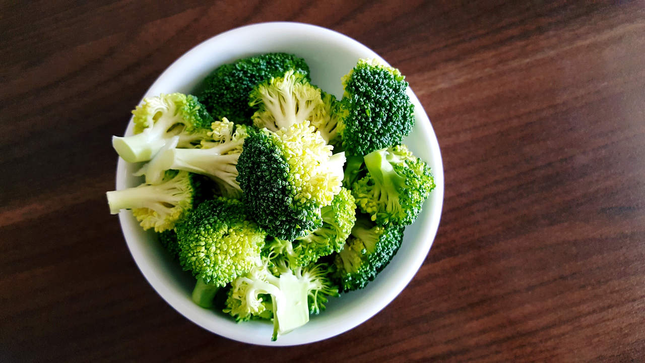 broccoli-sulfur-cruciferous-green-vegetables