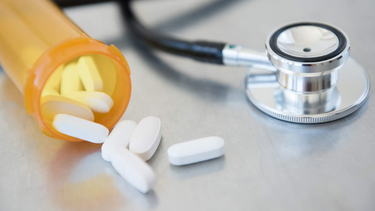 5 Reasons to Stop or Switch Statins
