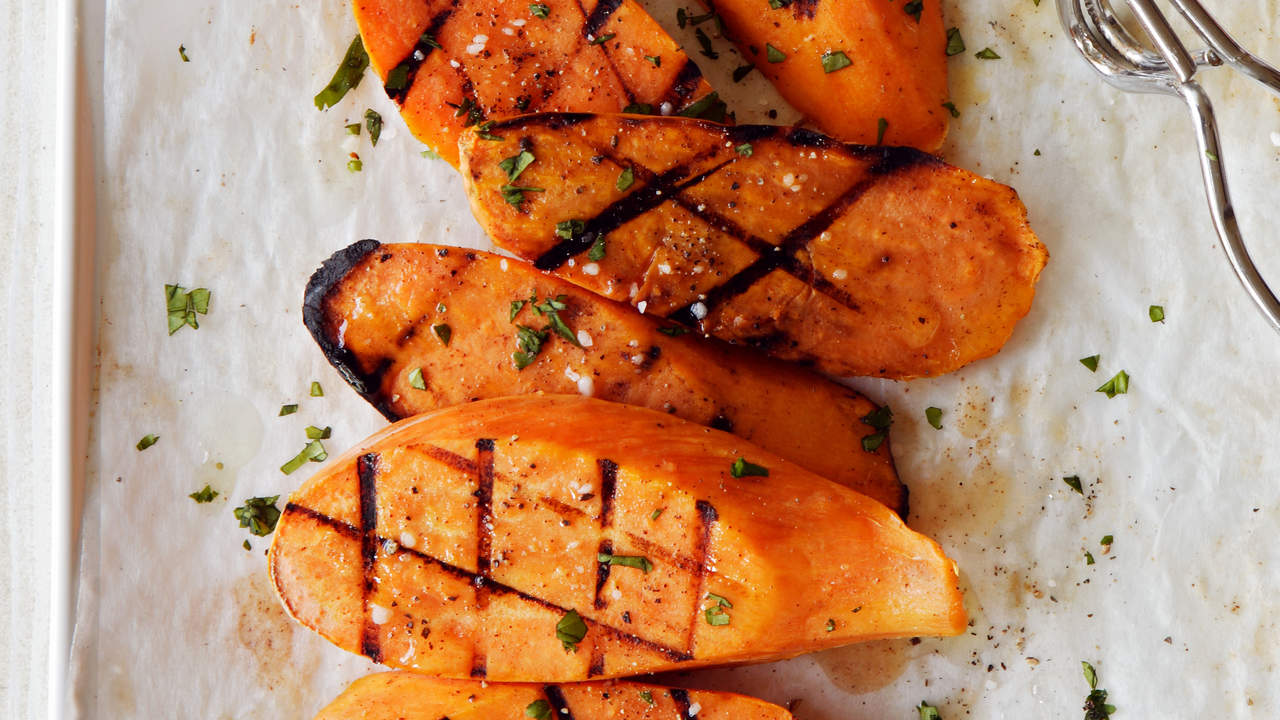 sweet-potatoes-depression-foods