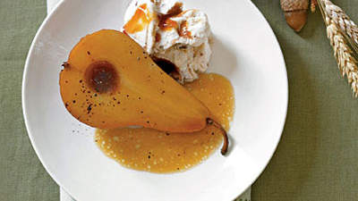thanksgiving-roasted-pears
