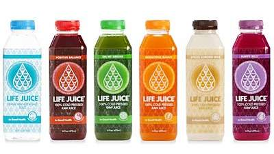 A guide to juice cleanses health life juice cleanse malvernweather Image collections