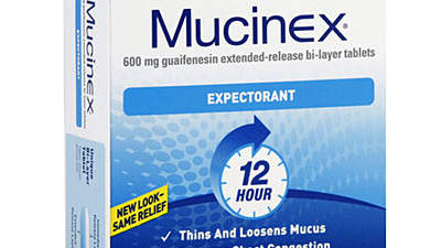 mucinex-chest-congestion