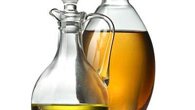 oil-and-vinegar