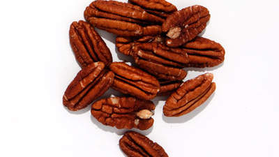 pecans-bar-snacks